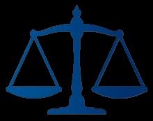 LegalCollegeLogo_Scales